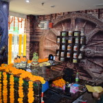 Aura Day Spa Gurgaon
