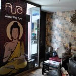 aura-day-spa1