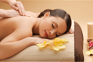 aura-signature-massage